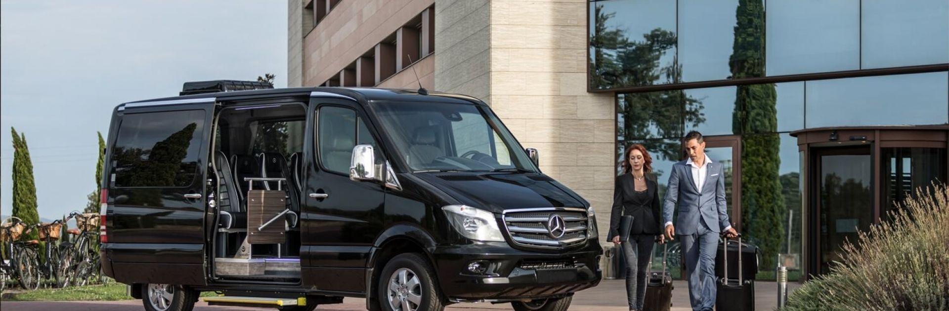 Mikroautobusų nuoma Klaipėdoje, mikroautobusų nuoma kelionėms po Lietuvą ir užsienio šalis | Keliauk – Jūsų partneris kelyje.