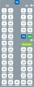14_Autobusu_nuoma_VOLVO_9900_FZH_509_nuomojamas_autobusas_planas.jpg
