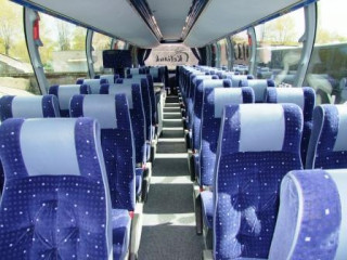 9_Autobusu_nuoma_NEOPLAN_516_SHD_FHK_222_nuomojamas_autobusas_vidus.jpg
