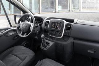 60_Opel_Vivaro_Tourer_Pack_i01_800_1.jpg