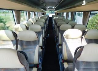 55_Autobusu_nuoma_Klaipeda_Keliauk.jpg