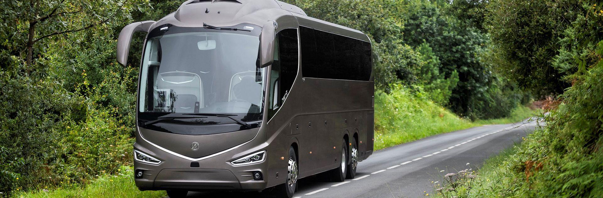 Autobusų nuoma, autobusų nuoma Klaipėdoje, turistinių autobusų nuoma kelionėms po Lietuvą ir užsienio šalis | Keliauk – Jūsų partneris kelyje.