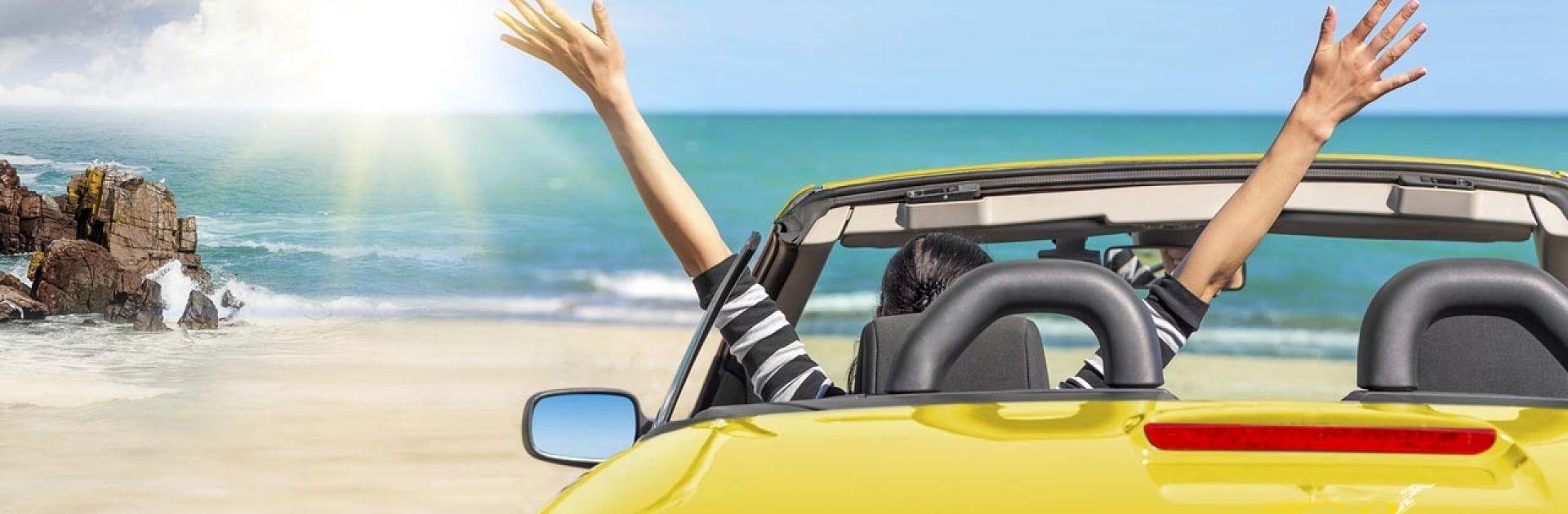 Lengvųjų automobilių nuoma Klaipėdoje ir Neringoje. Ekonominės, vidutinės, kompaktinės ir miniveno klasės automobiliai  | Keliauk – Jūsų partneris kelyje.